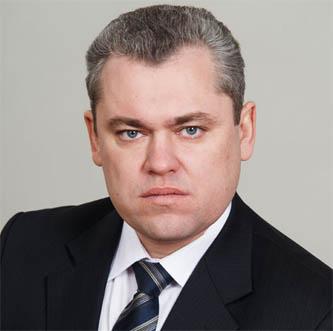 12 криминальных друзей рязанской «Единой России» Salnikov01